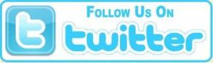 followusontw